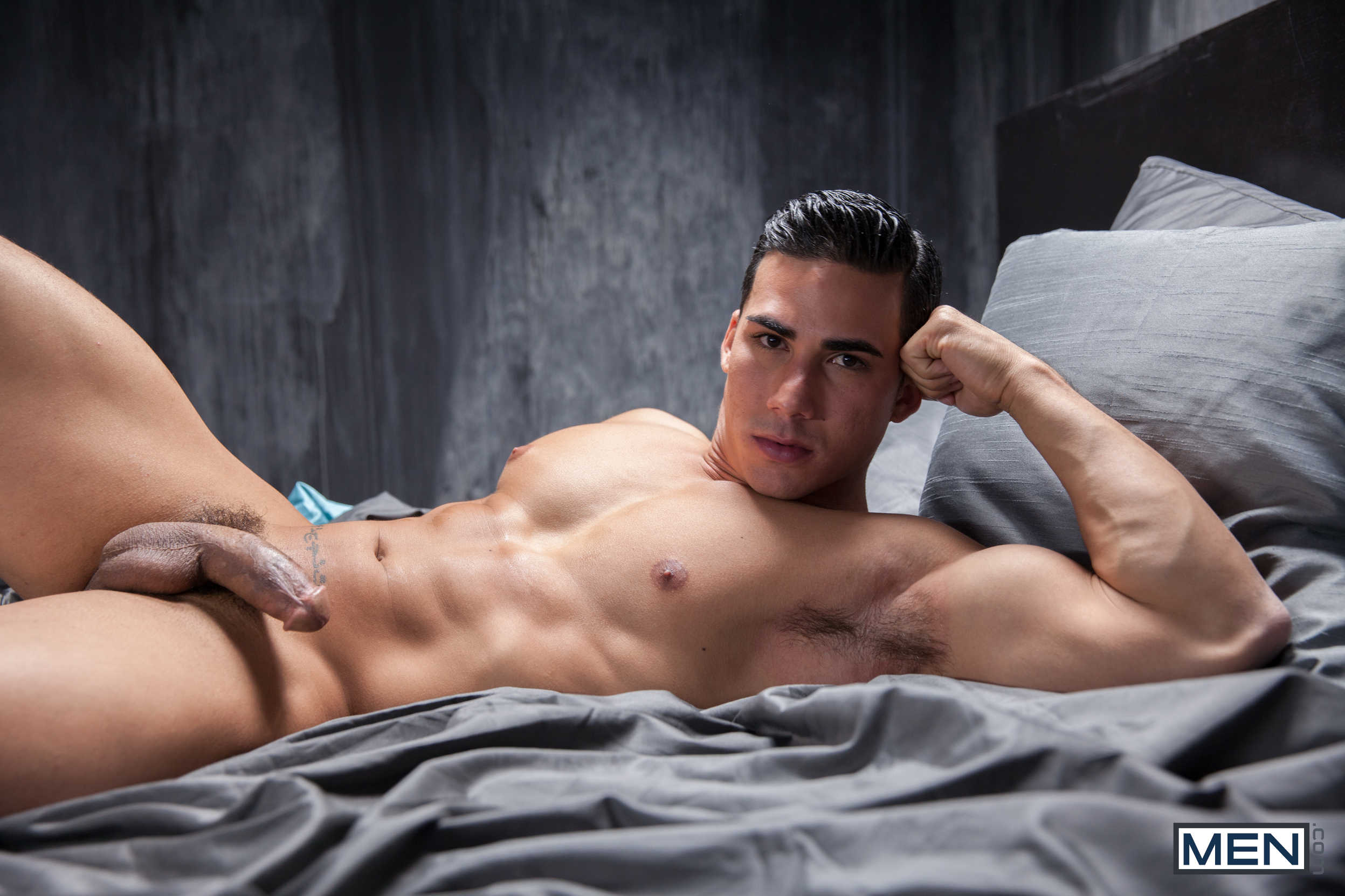Passion Do Donato Reyes Porn showing xxx images for donato reyes porn xxx | www.fuckpix.club