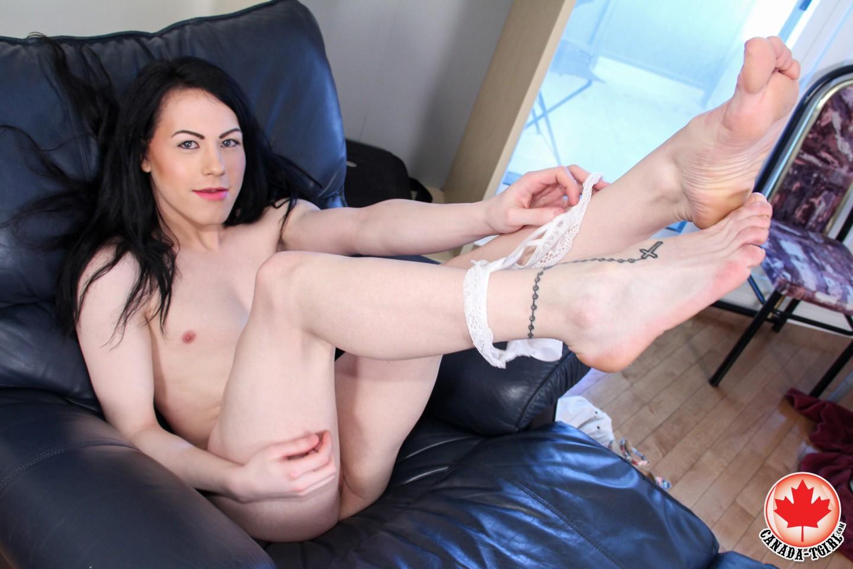 Blair Ryder Shoots A Load Canadatgirl.com – videoxxx.cc – Video XXX