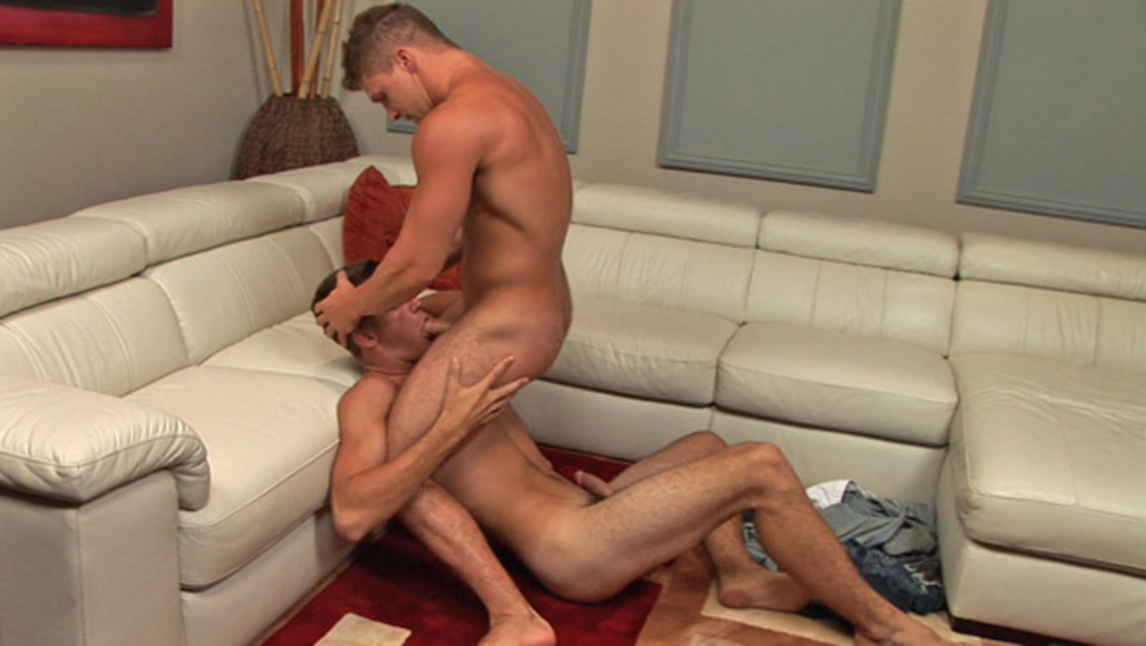 Actor Porno Gay Jess brodie & jess seancody – videoxxx.cc – video xxx
